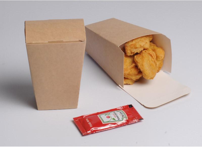 鸡米花盒详情_10.jpg