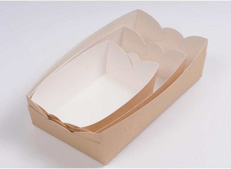 船盒、敞口盒详情_10.jpg