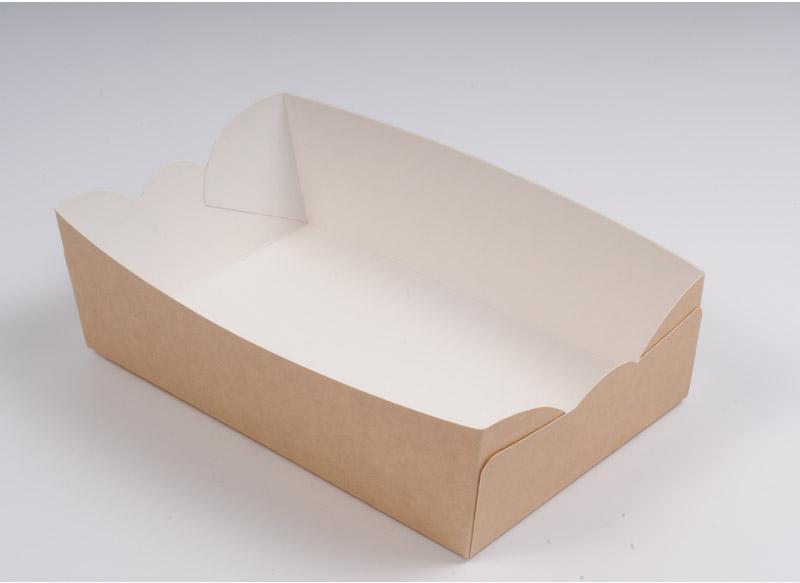 船盒、敞口盒详情_11.jpg